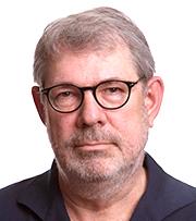 Lasse Garde
