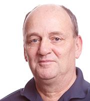 Sten Hermansson